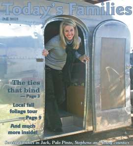 2013 FALL TODAYS FAMILIES-cover3